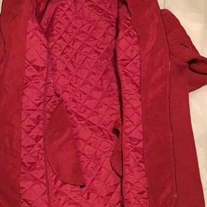 Woman Within Jackets & Coats - Woman Within Jacket Never Worn NWOT